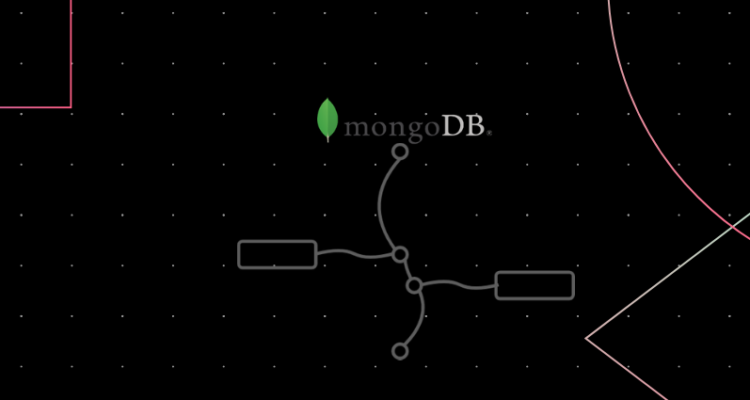 MongoDB Developer Roadmap