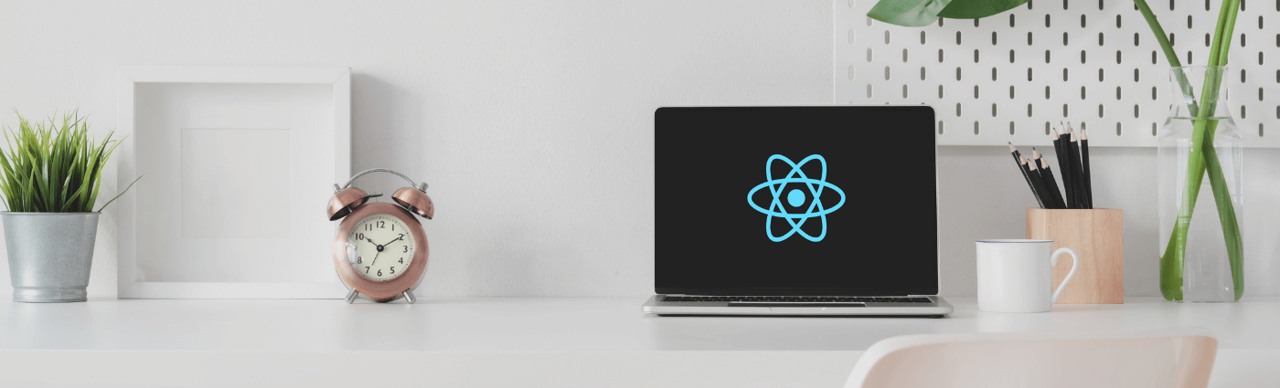 Get Started with React